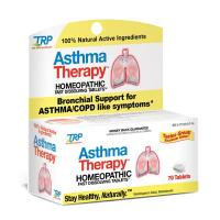 Asthma Therapy™