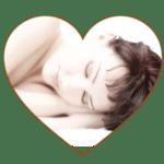 sleep heart