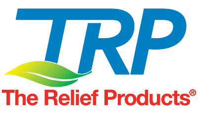 TRP The Relief Products